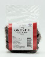 Suvo grozdje 100g (organski proizvod)