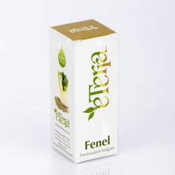 ulje fenela 30ml