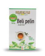 Čaj Beli Pelin 100g