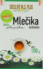 Čaj od mlečike 100g