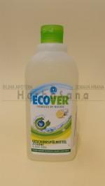 Ecover sredstvo za pranje posuđa-500 ml