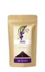 Acai prah 100g (organski proizvod)