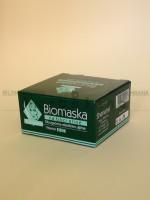 Biomaska od lekovite gline 50g Shenemil