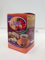 Čaj đumbir u granulama-200 g