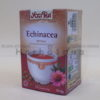 Echinacea čaj Yogi Tea 30,6 g