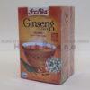 Ginseng čaj Yogi Tea 30,6 g