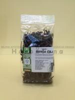 Banča čaj 50 g Mitoku