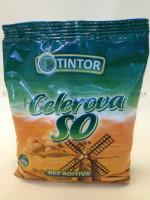 Celerova so180 g
