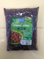 Kinoa crna 500 g (organski proizvod)