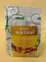 Fruktoza 250g Macrobiotic