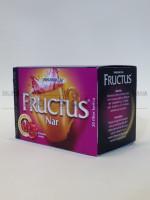 Čaj od nara Fructus