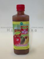 Pravi sok jabuka 0.5L