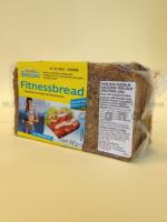 Fitnes hleb integralni 500g