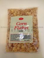 Corn flakes natur 250g