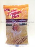 Sušene pšenične klice 200g