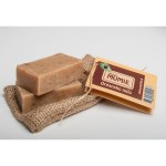 Mumie sapun original