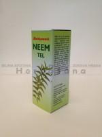 Nim (neem) ulje 50 ml