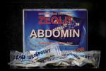 Zeolit Abdomin, 30 kesica