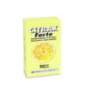 citrax forte 30 kapsula