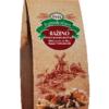 integralno ražano brašno 1kg