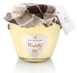 Medođija vrcani bagremov med, 410g