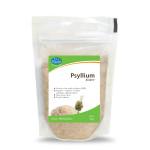 Psyllium ljuspice 100g