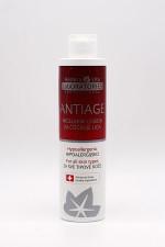 Antiage micelarni losion za čišćenje lica, 200ml