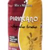 brašno integralno pirinčano 500gr