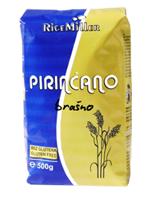brašno pirinčano 500gr