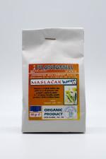Čaj od korena maslačka 80g Plantamell