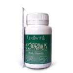 Gljiva coprinus prah 50gr