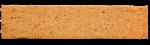 Hrskave heljdine pločice 100g – rinfuz