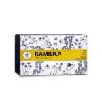 Kamilica čaj 20 filter kesica
