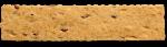 Lanene pločice 100g – rinfuz