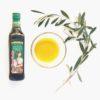 maslinovo ulje ekstra devicansko la espanola 500ml
