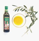 Maslinovo ulje ekstra devičansko La Espanola, 500ml