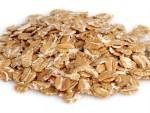 Pšenične pahuljice 100g – rinfuz