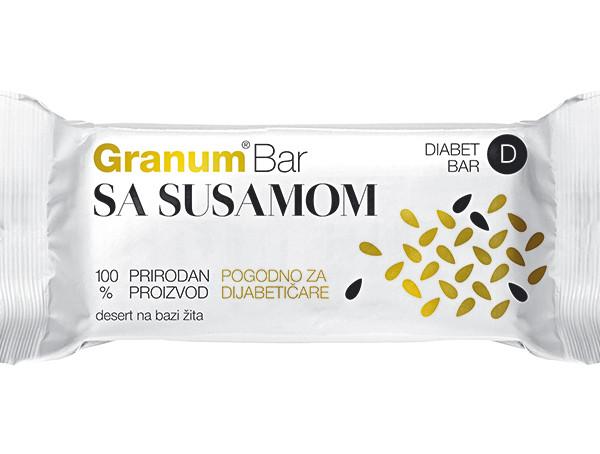 GranumBar_Susam_low res