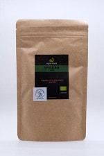 Spirulina u prahu 250g (organski proizvod)