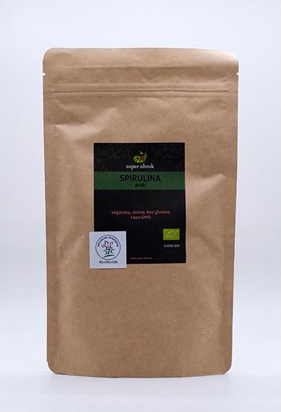 spirulina-u-prahu-250g-organski-proizvod