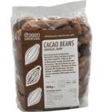 Organski kakao u zrnu 200g