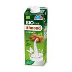 Bademovo mleko Bio 1L (organski proizvod)