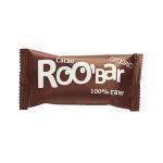 Roobar štanglica kakao prah i badem 50g (bez glutena)