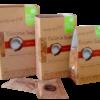 kokosov secer 250g organski proizvod