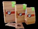 Kokosov šećer 250g (organski proizvod)