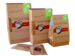 Kokosov šećer 400g (organski proizvod)