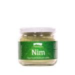 Nim (neem) prah 150g