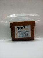 Tofu dimljeni sir 220g Uljarice