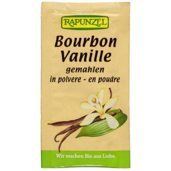 burbon vanila prah 5g organski proizvod