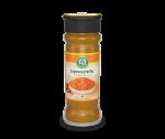 Kajenska paprika (Čili u prahu) 50g – organski proizvod